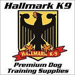 hallmark-k9-supplies