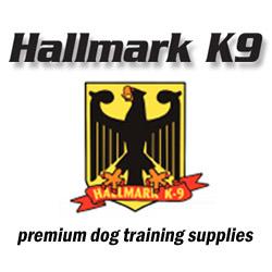 Hallmark K9