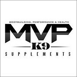 mvp-k9-supplements