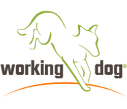 Working Dog EU