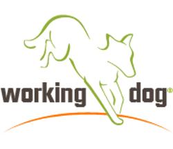 Working Dog EU