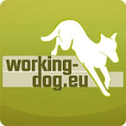 working-dog-eu