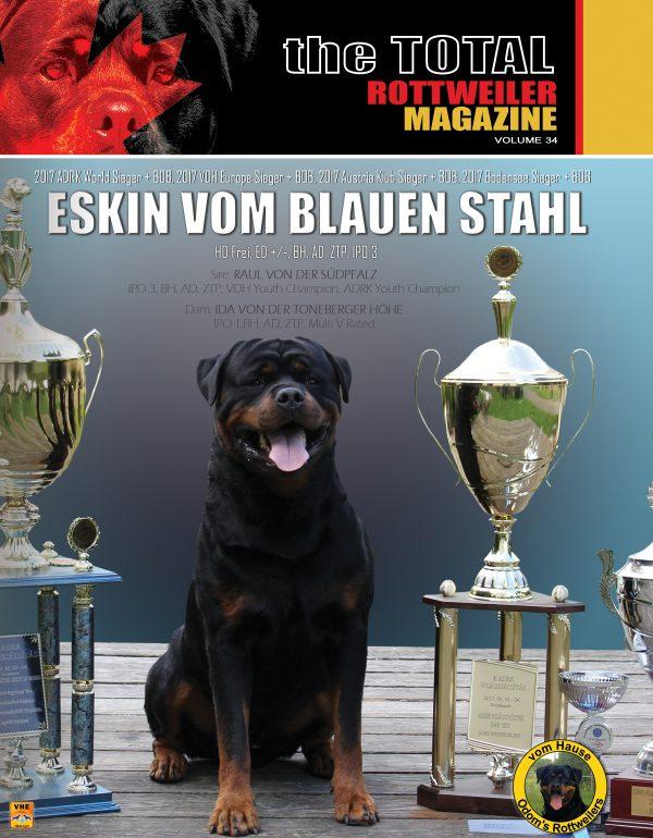 COVER_Oliver_ESKIN_October2017_2 V3F