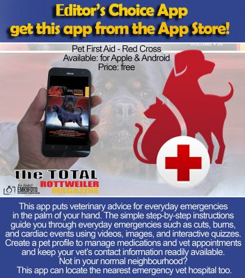 first-aid-app(1)