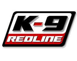 K9 Redline